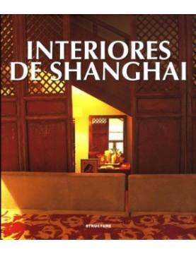 Interiores de shanghai