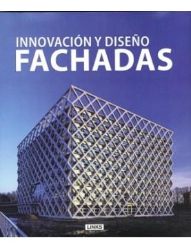Innov. y diseño fachadas (nvo)