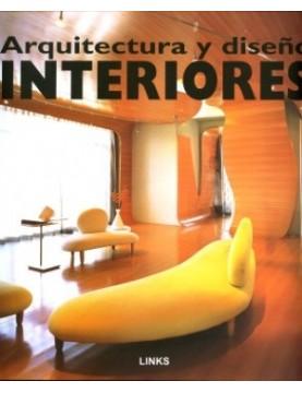 Arquitectura y diseño de...