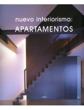 Nuevo interiorismo:...