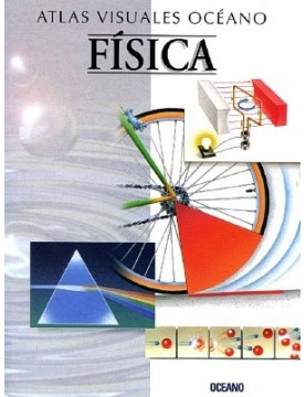Atlas visuales oceano fisica