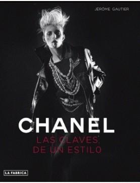 Chanel las claves de un estilo