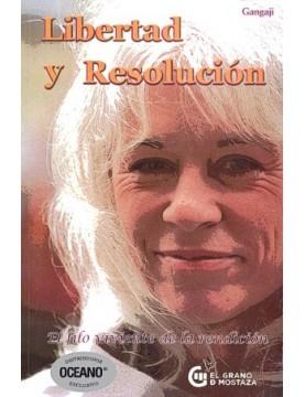 Libertad y resolucion