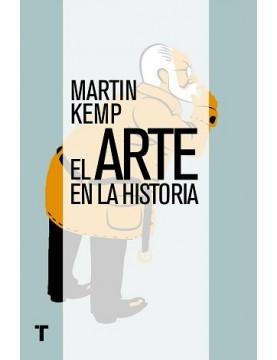 Arte en la historia, El