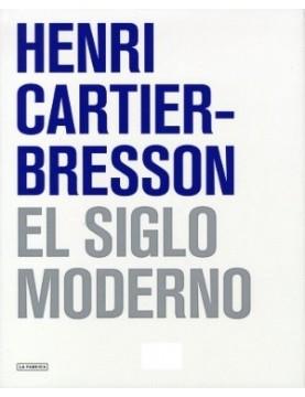 Siglo moderno. el