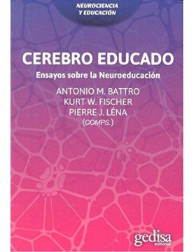 Cerebro educado