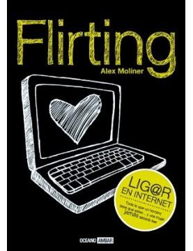 Flirting ligar en internet