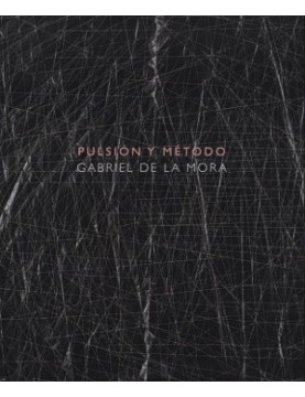 Pulsion y metodo