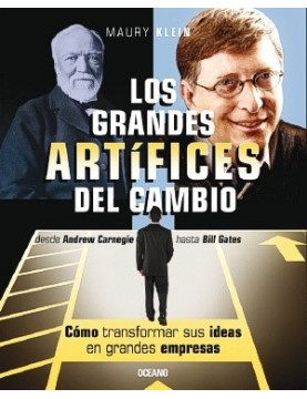 Grandes artifices del...