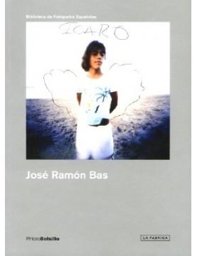 Jose ramon bas