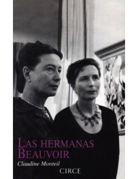 Hermanas beauvoir. las
