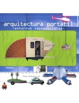 Arquitectura portatil -...