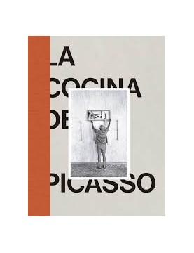 Cocina de Picasso, La