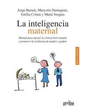 Inteligencia maternal, La