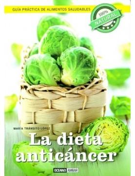 Dieta anticancer. la