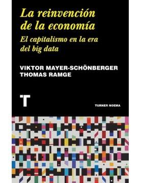 Reinvención de la economía,La