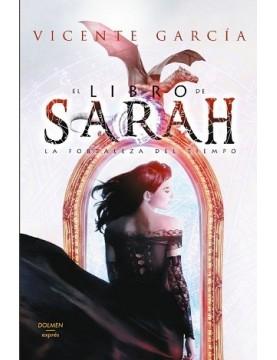 Libro de Sarah: La...