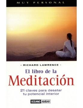 Libro de la meditacion
