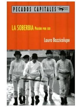 Soberbia, La