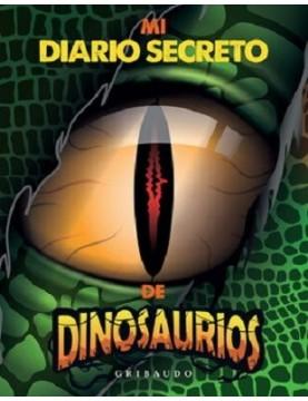 MI Diario secreto de...