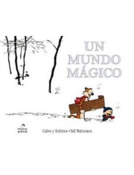 Calvin y Hobbes 11. Un...