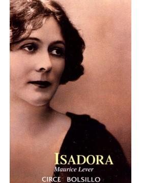 Isadora (bolsillo)