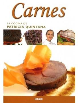 Carnes. la cocina de...