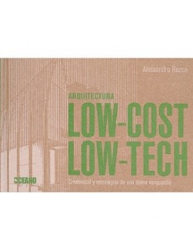 Arquitectura low-cost -...