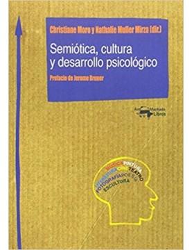 Semiótica, cultura y...