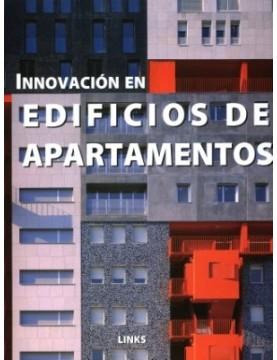 Innovacion en edificios de...