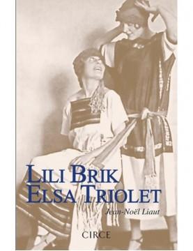 Lili Brik - Elsa Triolet