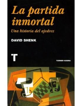 Partida inmortal. la