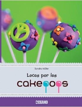 Locos por los cake popos