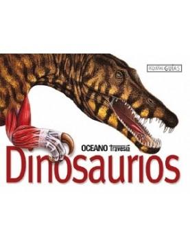 Dinosaurios (guias)