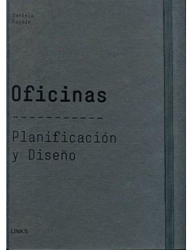 Oficinas planificacion y...