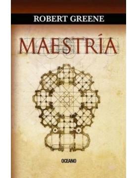 Maestría (edición especial...