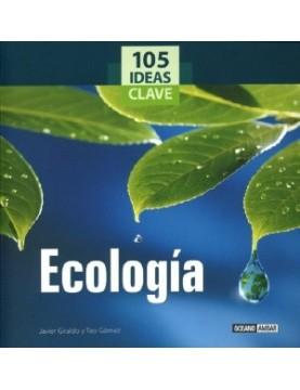 Ecologia - 105 ideas