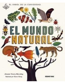 Mundo natural, El