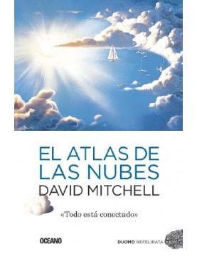 Atlas de las nubes. el...