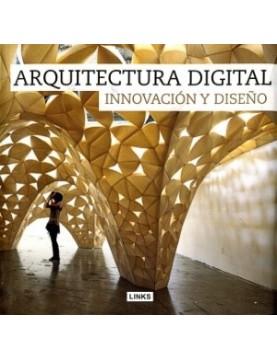 Arquitectura digital innov....