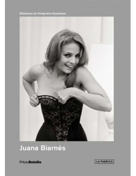 Juana Biarnes