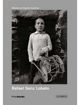 Rafael Sanz Lobato