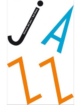 Historia del jazz (ed....