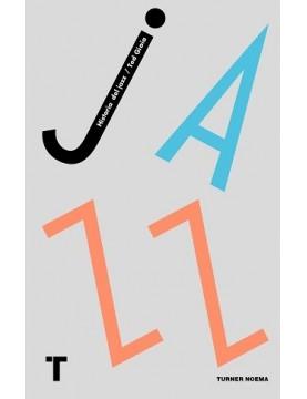 Historia del Jazz (Edición...