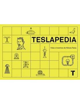 Teslapedia