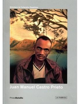 Juan manuel castro prieto...