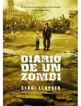 Diario de un zombi