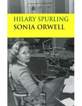 Sonia orwell