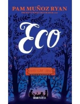 Eco - (esp) -T.R.