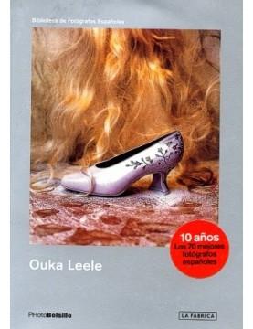 Ouka leele atenas y raices
